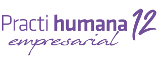 Practi humana empresarial 12