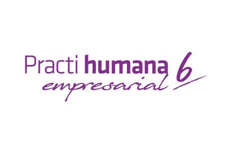 Practi humana empresarial 6