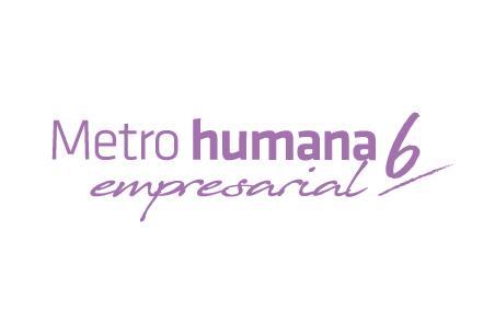 Metro humana empresarial 6