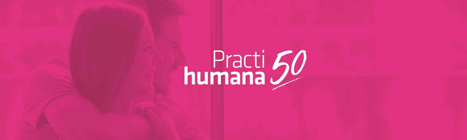 Practihumana50