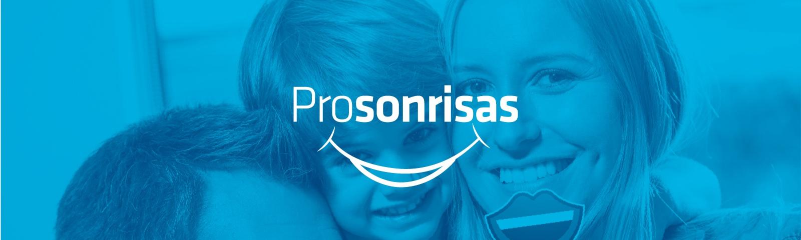 Pro Sonrisas