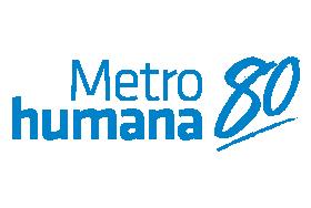 Metrohumana80