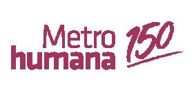 Metrohumana150