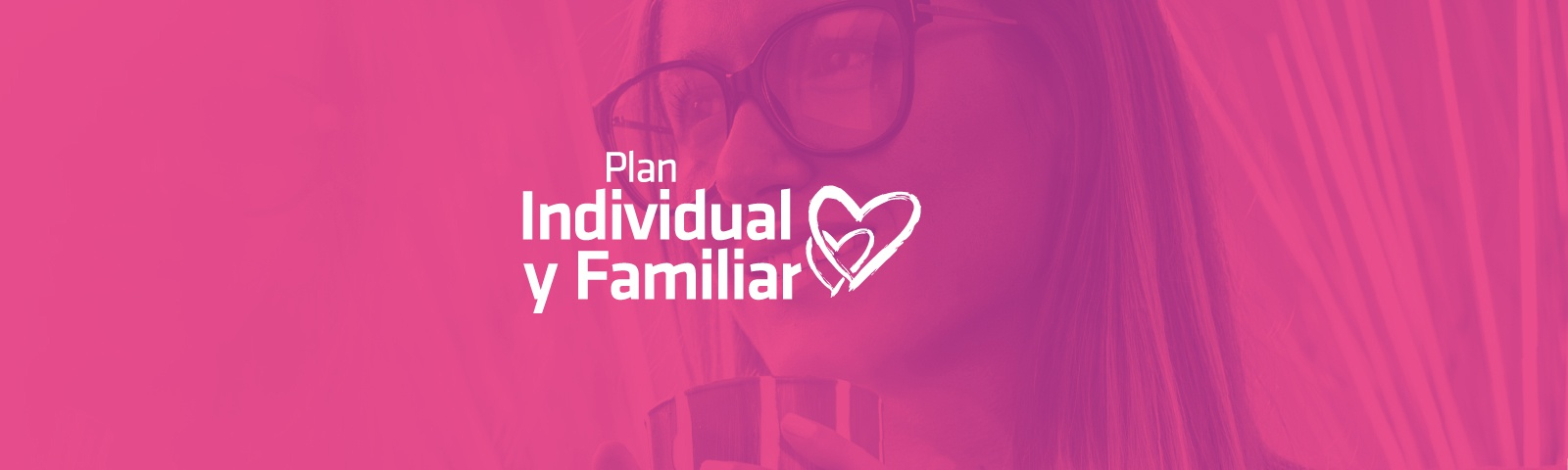 Individual y familiar